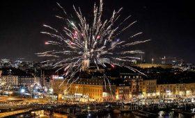 Cosa fare a Capodanno a Stoccolma - i consigli di Stoccolma con Mary