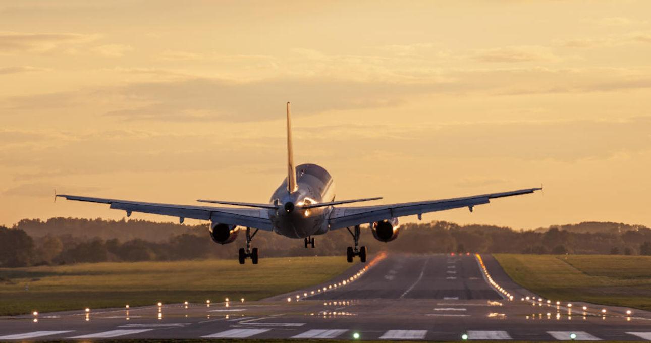Come arrivare a Stoccolma dall'aeroporto di Arlanda e Skavsta - i consigli di Stoccolma con Mary