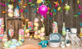 Cosa fare a Stoccolma a Pasqua: i consigli di Stoccolma con Mary