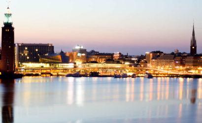 Cosa fare a Stoccolma gratis