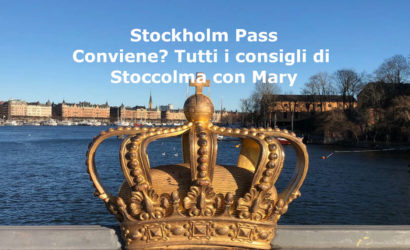 Stockholm Pass: la carta dei musei di Stoccolma