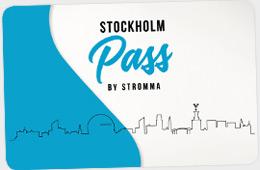 Lo Stockholm Pass conviene?