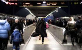 Come arrivare a Stoccolma dall'Italia