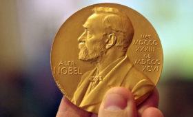 Premi Nobel, storia e curiosità