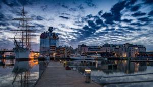 Cosa vedere e fare a Göteborg
